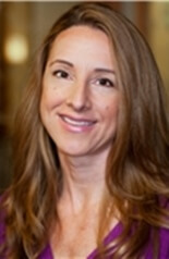 Dr. Michelle Simon ND, Naturopath in Seattle