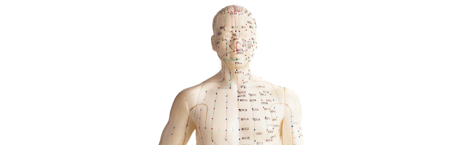 acupuncture in seattle